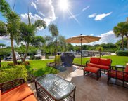 2299 Treasure Isle Drive Unit #63, Palm Beach Gardens image