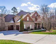 4300 Vinsanto Way, Summerfield image