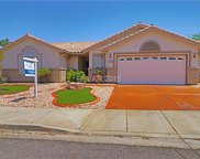 1030 KINGS VIEW Court, Henderson image