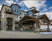 2669 Canyons Resort  Dr Unit 302AB, Park City image