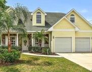 6 Cute Ct, Palm Coast image