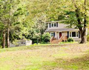 101 Lily Lake Road, Highland image