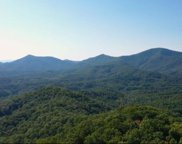 Top Horseshoe Ridge, Murphy image