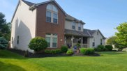 5757 Charles Mill Court, Hilliard image