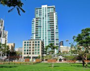 325 7th Ave Unit #907, Downtown image