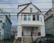 33 Waters Ave, Everett image