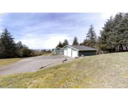 27727 HWY 101, Gold Beach image
