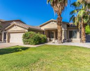 464 E Windsor Drive, Gilbert image