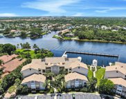 914 Oak Harbour Drive, Juno Beach image
