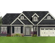 10-lot624 Highland Green, Victor image