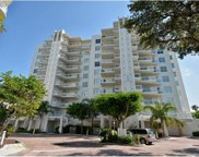 1660 Summerhouse Lane Unit 304, Sarasota image