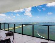 3131 Ne 7th Ave Unit #3603, Miami image
