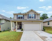 2751  Old House Circle, Matthews image