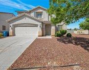 5637 Sage Springs Street, Las Vegas image