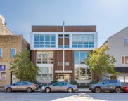 1327 West Grand Avenue Unit 2W, Chicago image