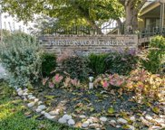 5300 Keller Springs Road Unit 1023, Dallas image