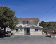 47200 Skyview Drive, Big Bear City image
