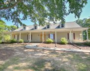 8621 Lasater Road, Clemmons image