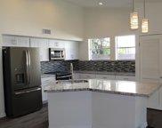 5421 W Willow Avenue, Glendale image