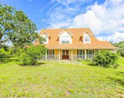 435 Oxbow, Marble Falls image
