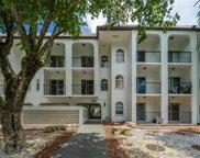 338 Majorca Ave Unit #202, Coral Gables image