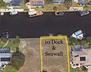 1401 SE 13th ST, Cape Coral image
