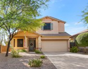 12828 N Westminster, Oro Valley image