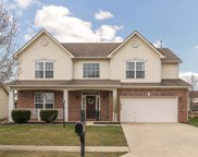 11818 Moate  Drive, Fishers image