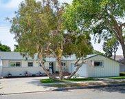 5520     Hunter Street, Ventura image