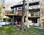 362 Chartiers Ln., Lower Burrell image