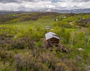 22065 Whitewood Drive, Steamboat Springs image