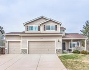 21805 Mount Snowmass Lane, Parker image