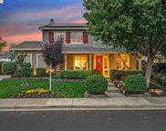 5726 Edelweiss Way, Livermore image