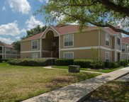 9481 Highland Oak Drive Unit 706, Tampa image