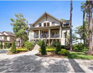 8907 Trout Road, Orlando image