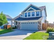 433 Expedition Ln, Johnstown image