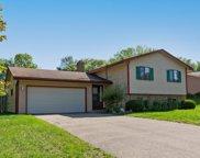 16814 Glencoe Avenue, Lakeville image