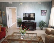 5004 THOMAS Drive Unit 1112, Panama City Beach image