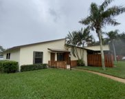 7917 SE Villa Circle Unit #D, Hobe Sound image