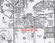 Williams Road Unit (PARCEL 14), Lewiston image