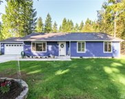 18406 229th Ave E, Orting image