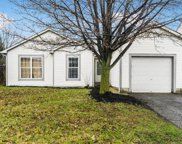 2246 Autumn Village Court, Columbus image