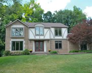 6356 ODESSA, West Bloomfield Twp image