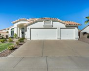 14241 N 56th Place, Scottsdale image