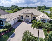 62 Saint George Place, Palm Beach Gardens image