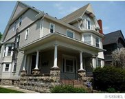 115 Rutgers Street, Rochester image