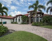 3541 SW 17th PL, Cape Coral image