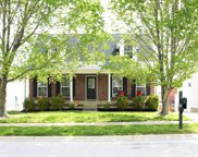 10613 Hite Creek Rd, Louisville image