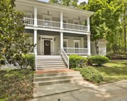 202 Woodland Dr, Peachtree City image
