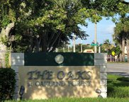 3104 Nw 25th Ter Unit #3350, Oakland Park image